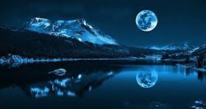 moonreflecting